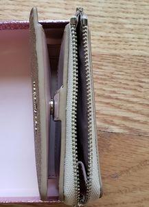 kate spade Bags - Kate Spade Bi-fold Wallet